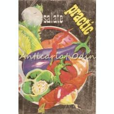 Salate - Elena Rusu