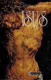 Isus - Jacques Duquesne