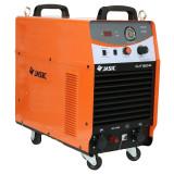 Aparat de taiere cu plasma Jasic CUT 160 L307, 160 A, 29 kW, 60 mm, debit aer 220 l/min, 6 bar
