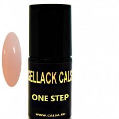 Gel lac One Step Calsa - nr. 30, 5 ml