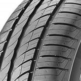 Cauciucuri de vara Pirelli Cinturato P1 Verde ( 215/50 R17 95V XL DOT2017 )