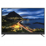 Cumpara ieftin Televizor LED Schneider 165 cm, 65SU702K, Smart, Ultra HD 4K, Soundbar integrat, Negru