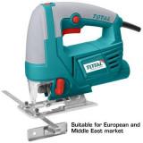 Fierastrau pendular - 570W TOTAL TS205656