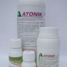ATONIK 100 ML
