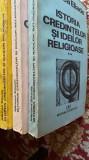 Cumpara ieftin ISTORIA CREDINTELOR SI IDEILOR RELIGIOASE/MIRCEA ELIADE,BUCURESTI 1991