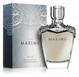 Apa de toaleta Maxime pentru El de la Avon, 75 ml