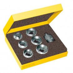 Set Chei Capace Ceas Tip Rolex 6 Bucati No. 5538