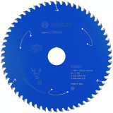 Panza ferastrau circular EX WO H 190x30x60