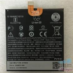 Acumulator HTC U11 Life B2Q3F100