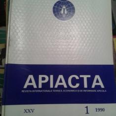 APIACTA