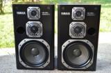 Boxe Yamaha NS 30 X
