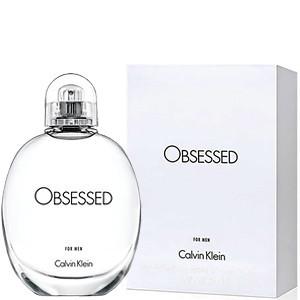 Calvin Klein Obsessed For Men EDT 75 ml pentru barbati foto