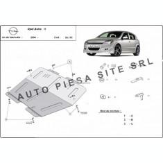 Scut metalic motor Opel Astra H fabricat incepand cu 2004 APS-30,115