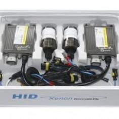 kit xenon canbus pro 12-24v h1 4300k 35w