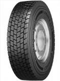 Cumpara ieftin Anvelopa VARA CONTINENTAL Conti Hybrid HD3 265 70 R19.5 140 138M