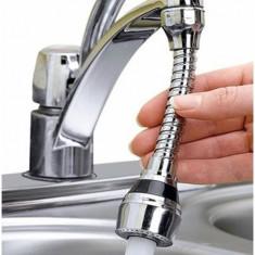 Cap de robinet flexibil foto