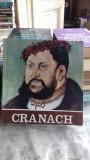 ALBUM CRANACH - PICTURA SI XILOGRAVURA DIN COLECTIILE REPUBLICII DEMOCRATE GERMANE