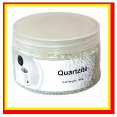 Rezerva Bile Quartz Sterilizare Instrumente Sterilizator,500g