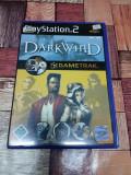 Dark Wind - Joc Original PS2