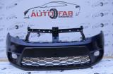 Bară față Dacia Logan MCV Facelift Stepway an 2016-2019