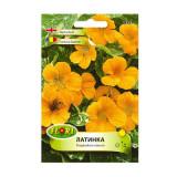 Seminte flori Florian Condurul doamnei pitic 1 g