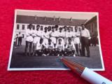Foto fotbal - Juniori STEAGUL ROSU BRASOV (01.05.1961)