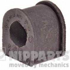 Cuzinet, stabilizator NISSAN TERRANO II (R20) (1992 - 2007) NIPPARTS N4291010
