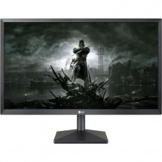 Monitor gaming LED 22MK400H, TN 22, Full HD, FreeSync, HDMI