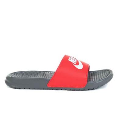 Slapi Barbati Nike Benassi Jdi Slide 343880028 foto