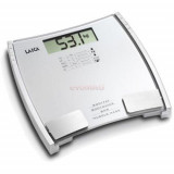 Cantar corporal electronic Body Composition PL8032, 150kg, Alb