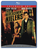 Ucigasi de schimb / The Replacement Killers (extended cut) - BLU-RAY Mania Film