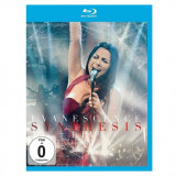Evanescence Synthesis Live (bluray)