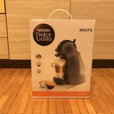 Espressor Nescafe Dolce Gusto Capsule