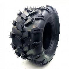 Cauciuc - Anvelopa ATV 22x10-10 / 22x10x10