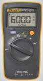FLUKE 101  Multimetru Digital Portabil
