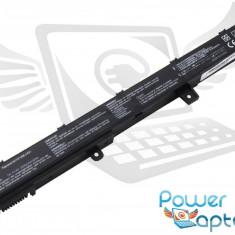 Baterie Laptop Asus X551MA, 6 celule, 2200 mAh
