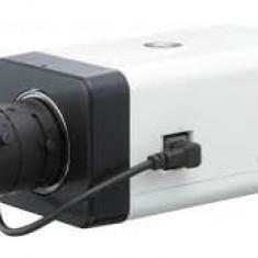 Cumpara ieftin Camera de supraveghere tip Box de interior, Sony SSC-G213
