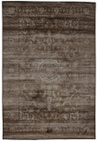 Cumpara ieftin Covor Aria Brown, Tesut mecanic-280 x 200 cm