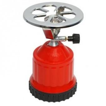 Lampa cu gaz pentru voiaj, GF-1555