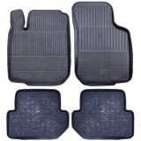 Set covorase interior Octavia I / Golf 4 / A3