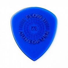 Pana chitara Dunlop Flow Grip Standard