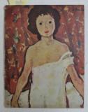 LUMINA SI COLOARE , REVISTA TRIMESTRIALA DE ARTA PLASTICA , ANUL I , NUMARUL II , DECEMBRIE 1946