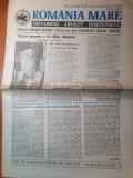 Ziarul romania mare 18 iunie 1993