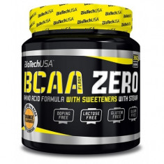 BCAA Flash ZERO, 360 g