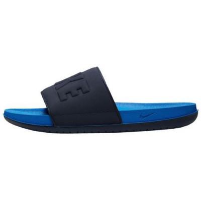 Slapi Barbati Nike Offcourt Slide BQ4639400 foto