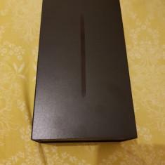 Samsung Note 9 512GB, Negru, Neblocat, Smartphone