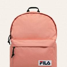 Fila - Rucsac