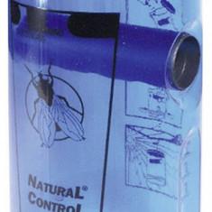 Capcana anti-muste Natural Control, Swissinno, 1020849