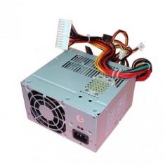Sursa PC HP DC5700 PS-6301-9 404471-001 404795-001 300W