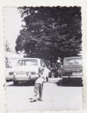 bnk foto - Dacia 1300 - 1977